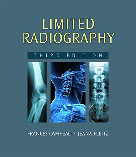limited-radiography
