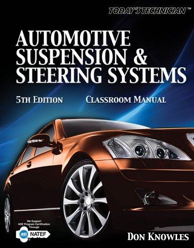 automotive-suspension-steering-systems-classroom-manual