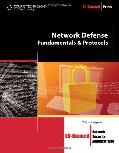 network-defense-fundamentals-and-protocols-ec-council-press