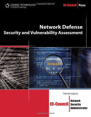 network-defense-security-and-vulnerability-assessment-ec-council-press
