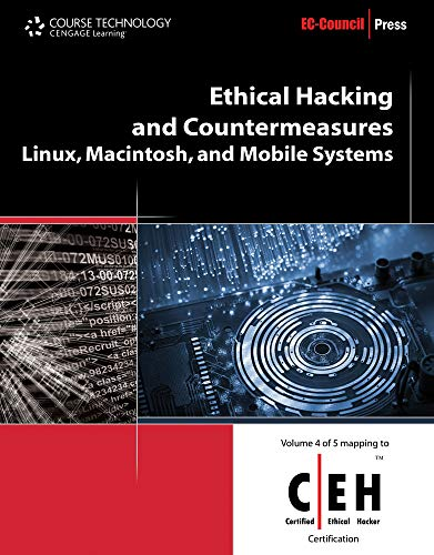 ethical-hacking-and-countermeasures-linux-macintosh-and-mobile-systems-ec-council-press