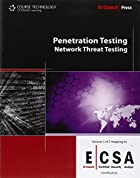 Penetration Testing: Network Threat Testing…