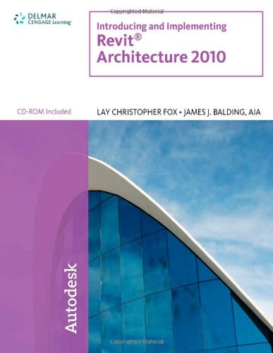 introducing-and-implementing-revit-architecture-2010