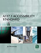 Significant Changes to the A117.1…