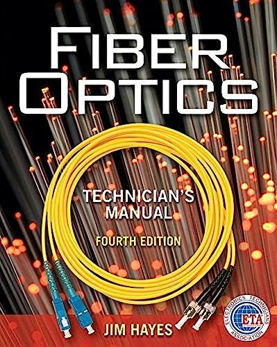 fiber-optics-technicians-manual