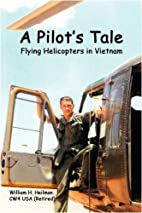 A Pilot's Tale - Flying Helicopters In…