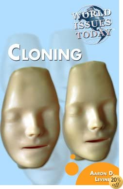 TCloning (World Issues Today)