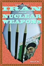 Iran and Nuclear Weapons (Understanding…