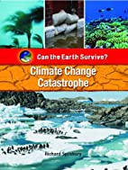 Can the Earth Survive Climate Change…