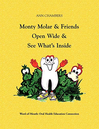 monty-molar-and-friends