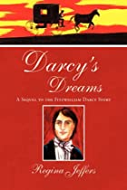 Darcy's Dreams by Regina Jeffers