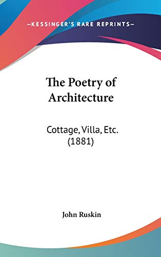 the-poetry-of-architecture-cottage-villa-etc-1881