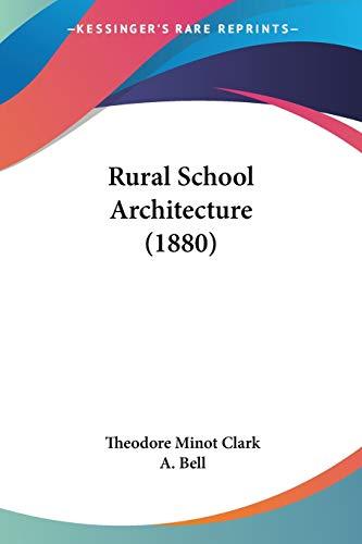 rural-school-architecture-1880