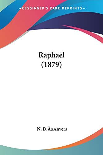 raphael-1879