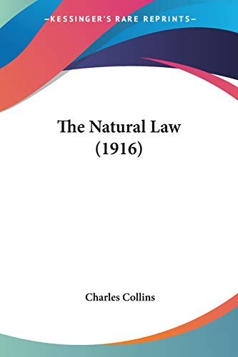the-natural-law-1916