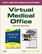 Virtual Medical Office for Step-by-Step…