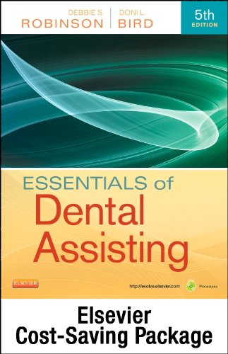essentials-of-dental-assisting-text-and-workbook-package-5e