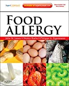 Food Allergy: Expert Consult Basic, 1e by…