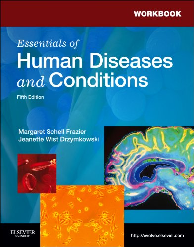workbook-for-essentials-of-human-diseases-and-conditions-5e