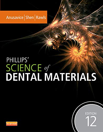 phillips-science-of-dental-materials-12e-anusavice-phillips-science-of-dental-materials