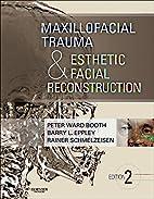 Maxillofacial Trauma and Esthetic Facial…