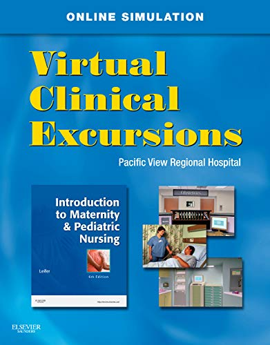 virtual-clinical-excursions-30-for-introduction-to-maternity-and-pediatric-nursing-6e