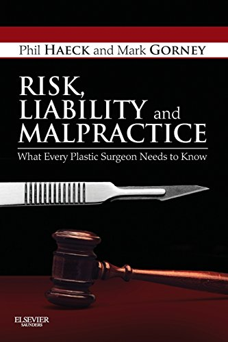 risk-liability-and-malpractice-what-every-plastic-surgeon-needs-to-know-1e