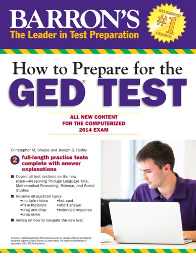 how-to-prepare-for-the-ged-test-all-new-content-for-the-computerized-2014-exam-barrons-ged