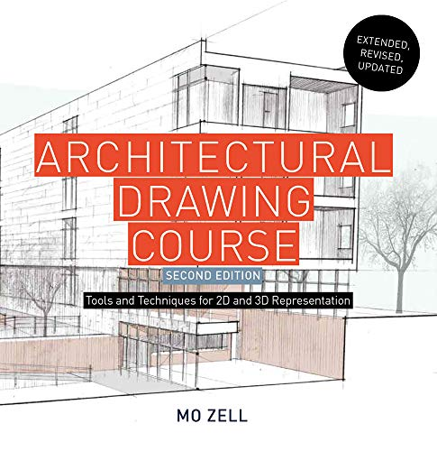 architectural-drawing-course-tools-and-techniques-for-2-d-and-3-d-representation