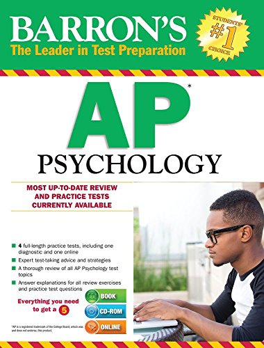 barrons-ap-psychology-with-cd-rom-7th-edition