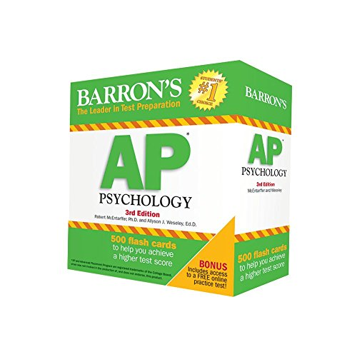 barrons-ap-psychology-flash-cards-3rd-edition