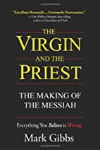 The Virgin and The Priest: The Making of The…