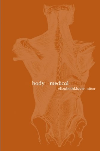 the-body-in-medical-culture