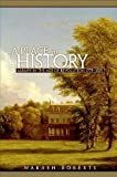 Roberts, Warren: A Place in History: Albany in the Age of Revolution, 1775-1825 (Excelsior Editions)