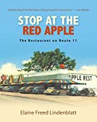 Stop at the Red Apple: The Restaurant on…