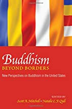 Buddhism beyond borders : new perspectives…