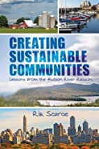 Creating Sustainable Communities: Lessons…