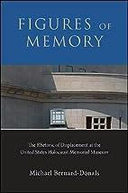Figures of Memory: The Rhetoric of…