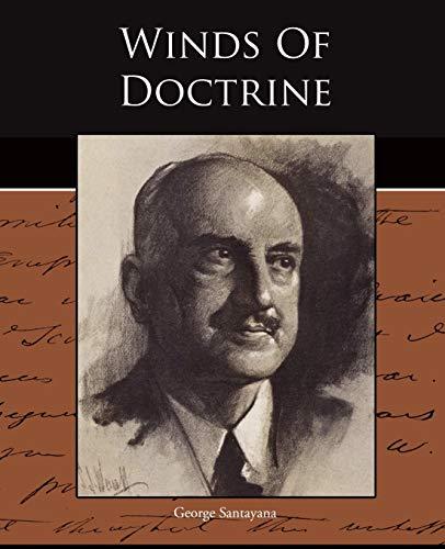 winds-of-doctrine