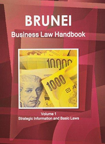 brunei-business-law-handbook