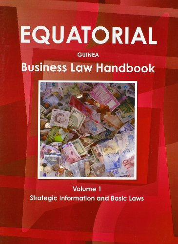 equatorial-guinea-business-law-handbook-strategic-information-and-laws