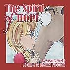The Spirit of Hope by Susan Sieweke