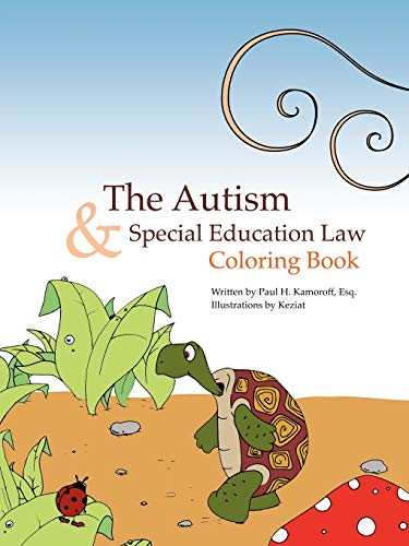 the-autism-special-education-law-coloring-book