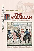 Michael Zévaco's The Pardaillan:…