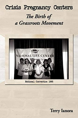 crisis-pregnancy-centers-the-birth-of-a-grassroots-movement