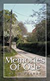 Turner, Alan: Memories Of Ode