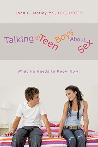 talking-to-teen-boys-about-sex-what-he-needs-to-know-now