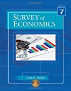 Survey of Economics by Irvin B. Tucker