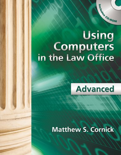 using-computers-in-the-law-office-advanced