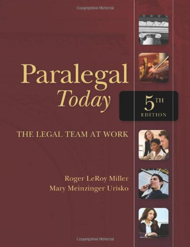 paralegal-today-the-legal-team-at-work-west-legal-studies
